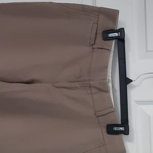 The Martin Fit pant